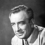 Curt Goetz, 1888 - 1960
